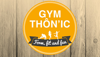 Gym Thôn'ic