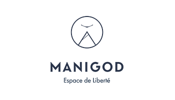 Office de Tourisme de Manigod